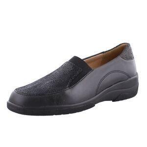 Waarom kiezen voor comfort schoenen?